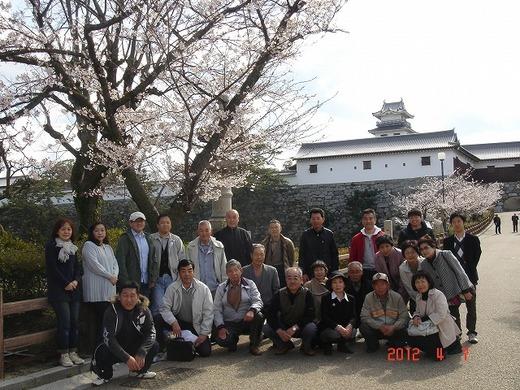 http://you-me.co.jp/fcnews/doi/upload/DSC00036_thumb.jpg