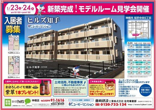 http://you-me.co.jp/fcnews/fujisaki-kk/upload/%A5%D2%A5%EB%A5%BA%C3%CE%BC%EA_thumb.jpg